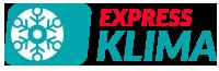 Express Klima